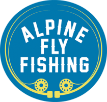 alpine-fly-fishing-logo-new