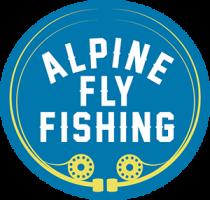 alpine-fly-fishing-logo-new