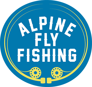 Alpine Fly Fishing Guide Services